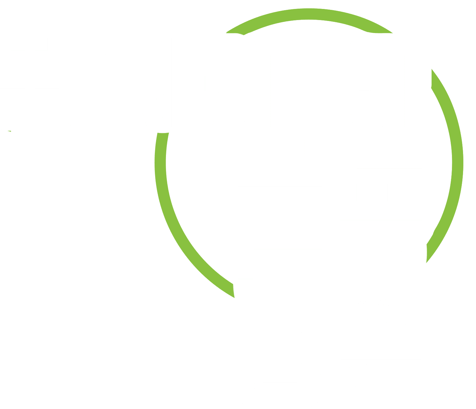 the-greatest-in-the-world-logo